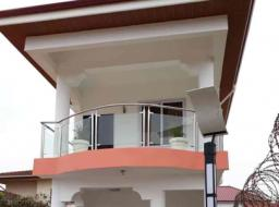 2 bedroom furnished house for rent at East Airport