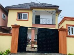 4 bedroom house for sale at Trasacco, East Legon