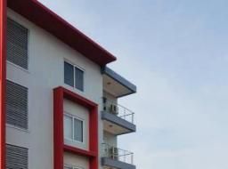 3 bedroom furnished apartment for sale at East Legon