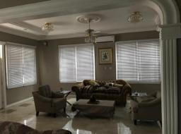 3 bedroom furnished apartment for rent at Dome