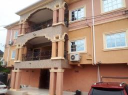 8 bedroom house for sale at Dansoman