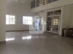 9 bedroom house for sale at Kumasi