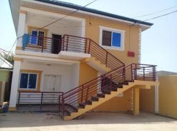 3 bedroom apartment for sale at Spintex Shell
