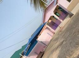 3 bedroom house for sale at Kasoa Blue City
