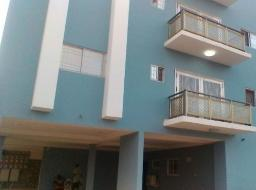 1 bedroom furnished apartment for rent at East Legon