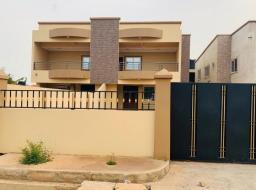 3 bedroom house for sale at West Trasacco