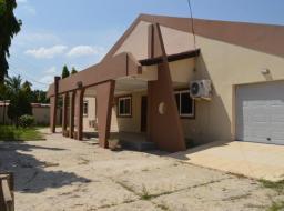 5 bedroom house for sale at Adjiringanor
