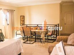 6 bedroom house for sale at Dansoman