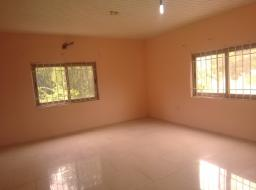 3 bedroom apartment for rent at North Kaneshie