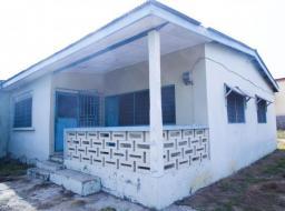 2 bedroom house for sale at Dansoman