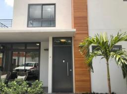 2 bedroom house for sale at Ayi Mensah