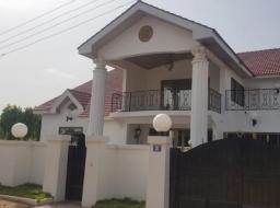 7 bedroom house for rent at Paraku Estates