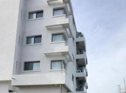 3 bedroom furnished apartment for rent at Cantonment