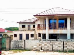 7 bedroom house for sale at Tuba Junction