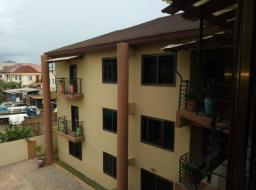 2 bedroom furnished apartment for rent at Chaador