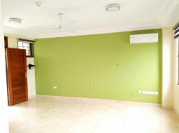 1 bedroom apartment for rent at Chaador