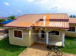 3 bedroom house for sale at Tema