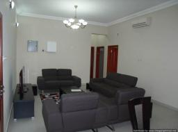 2 bedroom apartment for sale at North Ridge