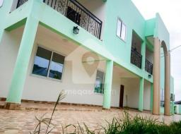 5 bedroom house for sale at Madina