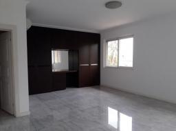3 bedroom house for rent at Ringway Estate