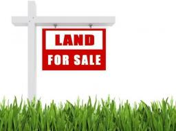 land for sale at Atomic Down