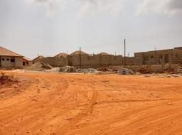 serviced land for sale at COMMUNITY 25,LAST MINUTE PROMO