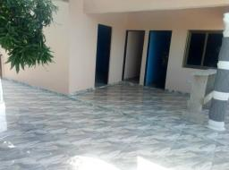 2 bedroom apartment for rent at Dansoman