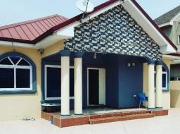 3 bedroom house for sale at Spintex Addogonor