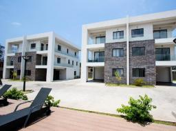 4 bedroom townhouse for sale at Airport Residential