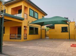 3 bedroom house for rent at Spintex