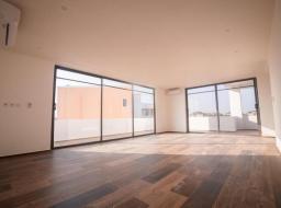 2 bedroom apartment for rent at East Legon Hills