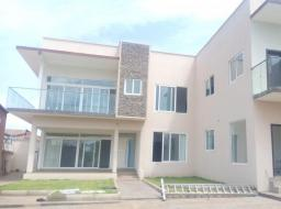 4 bedroom house for sale at East Airport/Burma Hills