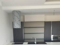 2 bedroom apartment for rent at Airport City