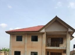 5 bedroom house for sale at TEMA COMMUNITY 22
