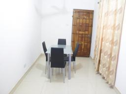 3 bedroom apartment for rent at Dome
