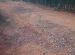 land for sale at ADENTA