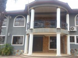 6 bedroom house for sale at Michel Camp