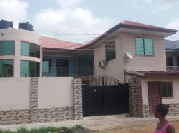 14 room commercial space for sale at Spintex