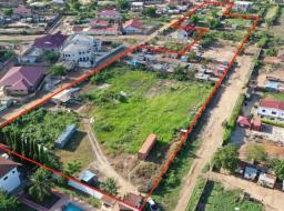 land for sale at Ajiringajor