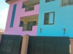 2 bedroom apartment for rent at Bush Road