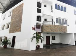 4 bedroom furnished townhouse for sale at North Ridge