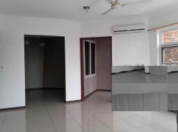 3 bedroom apartment for rent at Tse Addo