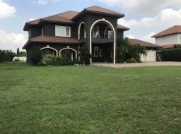 5 bedroom house for sale at Trasacco valley phase three