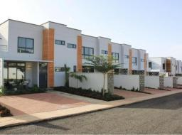 4 bedroom furnished townhouse for sale at Oyarifa Rd