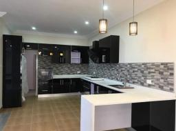 2 bedroom furnished townhouse for sale at Oyarifa Rd