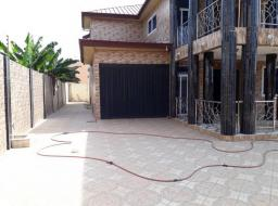 5 bedroom house for sale at North Kaneshie