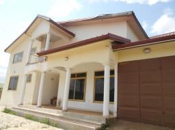 7 bedroom house for sale at Mataheko Tema
