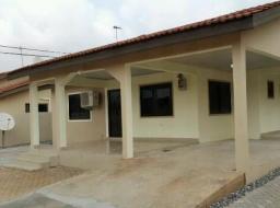 2 bedroom furnished house for sale at East Legon