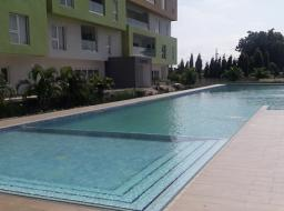 3 bedroom furnished apartment for rent at Water Works Area