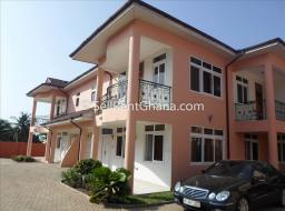 3 bedroom townhouse for sale at Ridge